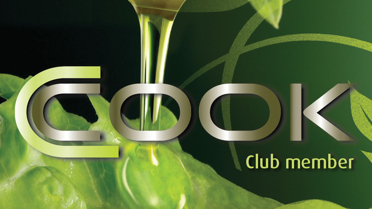 Cook Club
