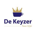 De Keyzer