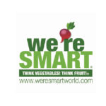 We_are_Smart